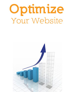 Website Optimization Lahore Pakistan