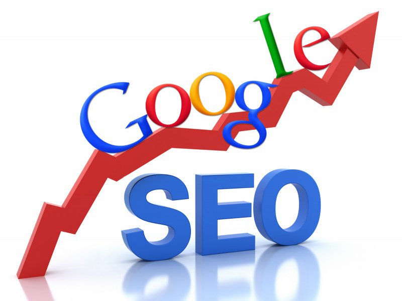 Search Engine Positioning Lahore